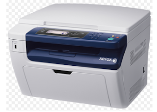 https://andimuhammadaliblogs.blogspot.com/2018/04/xerox-workcentre-3045-treiber-software.html