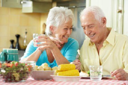 Cara Untuk Menjaga Keromantisan Setelah Pernikahan Yang Panjang