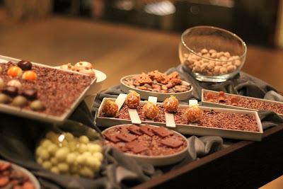 Restaurant La Vie bei Thomas Bühner – Ein Besuch| Arthurs Tochter kocht. Der Blog für Food, Wine, Travel & Love von Astrid Paul