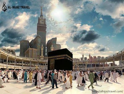 Conquering the Makkah and Stance of the Muslims