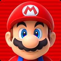 download-game-super-mario-run-APK