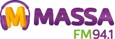 Rádio Massa FM 94,1 de Colorado do Oeste RO