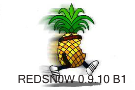 Download Redsn0w 0.9.10 b1 To Jailbreak iOS 5.0.1 Untethered For All iDevices [ Windows / Mac ]