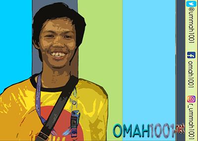 Cerpen: Tentang Sebuah Rindu Dan Kecemasan, Omah1001.net