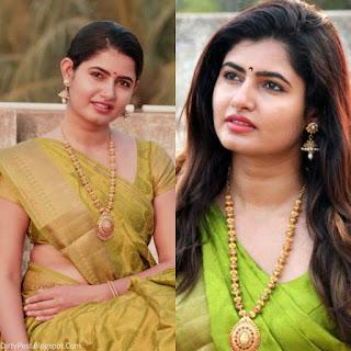 Ashima Narwal Actress and Model 8