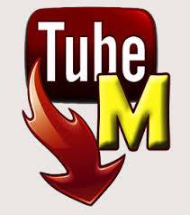 تحميل برنامج تيوب ميت برابط مباشر 2017 , Download tubeMate for BlackBerry