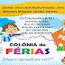 Atividades do Programa Esporte e Lazer da Cidade (PELC) começam nesta terça-feira (19), em Mairi