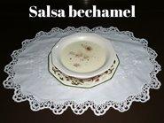 https://www.carminasardinaysucocina.com/2019/06/salsa-bechamel.html