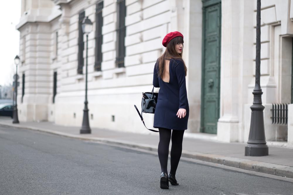 在paree,博客,时尚,风格,外观,巴黎风格,方式,时尚中与我见面