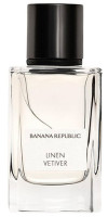 Linen Vetiver by Banana Republic