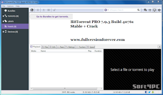 Download bittorrent pro crack full version for windows