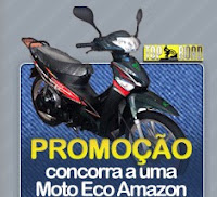 moto eco amazon