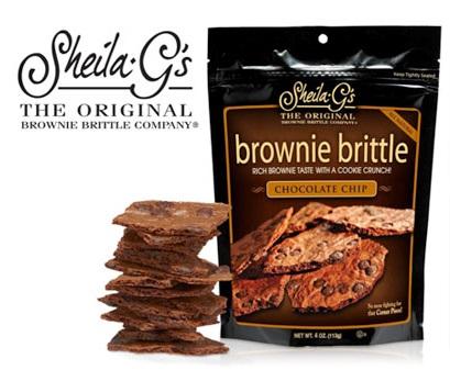 browniebrittle.jpg