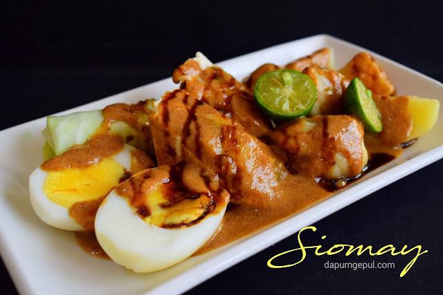 siomay bandung by dapurngepul.com
