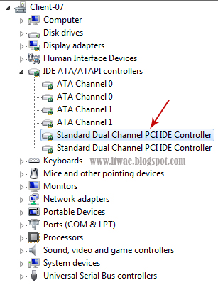 IDE ATAATAPI SIS PCI IDE CONTROLLER DRIVERS FOR WINDOWS MAC