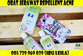 sabun-jerawat-yang-paling-bagus-repellent-acne-RA