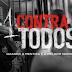 """Segunda temporada de """"1 Contra Todos"""" começa a ser gravada"""