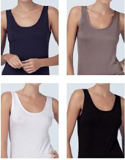 bielizna_damska_włoska_jadea_modal_t-shirt_rzymskie_zakupy