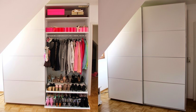 wandfarben wohnzimmer. Black Bedroom Furniture Sets. Home Design Ideas