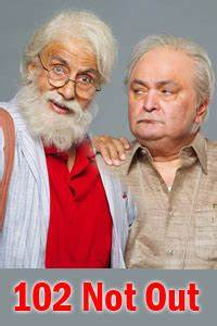 102 Not Out 2018 Full Hindi Movie Download World4free