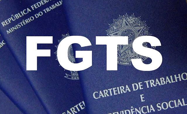 Mulher saca R$ 5,2 mil do FGTS inativo e perde tudo no golpe da recompensa em Rondônia