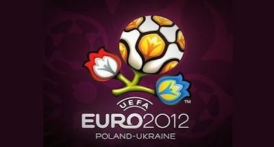 Espagne-Italie de l'Euro 2012 : le match beIn Sport – M6