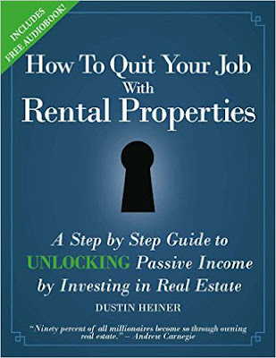how-to-quit-your-job-with-rental