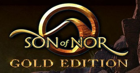descargar Son of Nor Gold Edition Juego completo Para PC Full Español 1 link mega