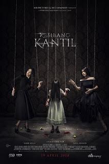 Download Film Kembang Kantil (2018) Full Movie