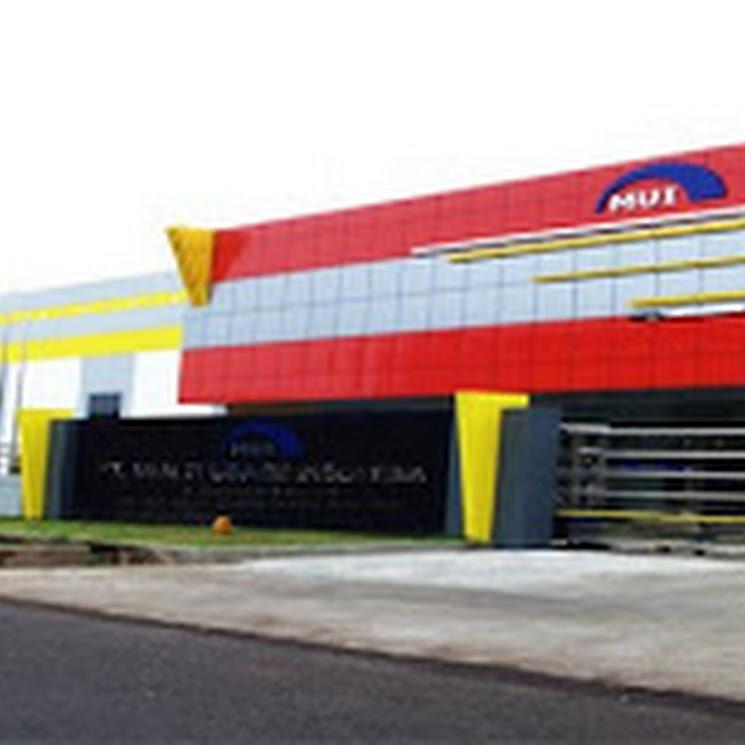 Loker SMK 2021 PT Multi Useg Indonesia Cikarang Bekasi