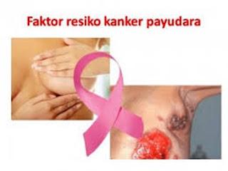 obat herbal kanker payudara stadium 3, gejala awal kanker payudara laki laki, propolis untuk mengobati kanker payudara, buah untuk obat kanker payudara, pengobatan luka kanker payudara, variabel kanker payudara, kanker payudara dan stadiumnya, garcia obat kanker payudara, kanker payudara bisa sembuh total, obat alami buat kanker payudara, cara tradisional pengobatan kanker payudara, mengobati kanker payudara secara tradisional, kanker payudara ditanggung bpjs, foto kanker payudara pada pria, penyembuhan kanker payudara secara islami, obat tradisional untuk kanker payudara stadium 3, bagaimana cara pengobatan kanker payudara, operasi kanker payudara youtube, mengenal gejala awal kanker payudara, kanker payudara artis, pengobatan kanker payudara tanpa operasi, kunyit obat kanker payudara, kanker payudara bisakah sembuh, ramuan herbal mencegah kanker payudara, kanker payudara dan obatnya, tanaman herbal penyakit kanker payudara, obat kanker payudara yang alami
