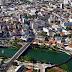 Recife ganha voo direto para Mossoró