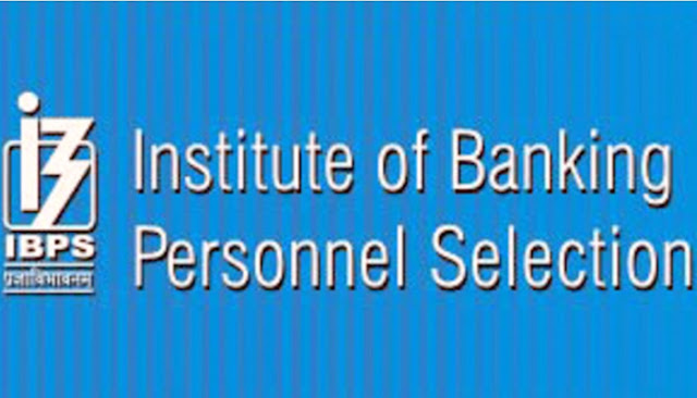 Result of IBPS CWE SO 2016 declared, check it here