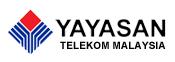Yayasan TM Scholarship Offer (Tawaran Biasiswa Yayasan Telekom Malaysia)