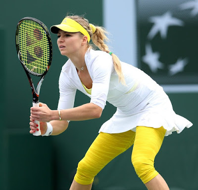 Olympic 2016 Maria Kirilenko Beauty Woman Tenis Player