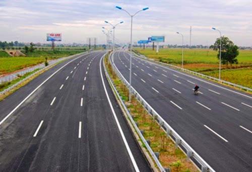 Quốc lộ 1A