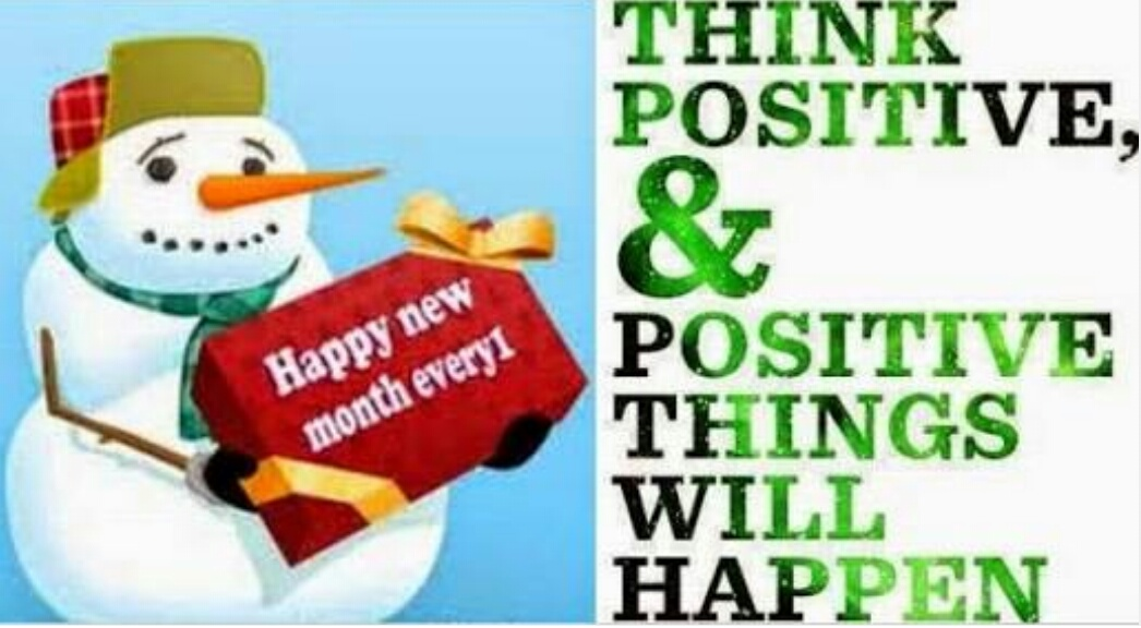 December New month messages, Xmas Greetings & Quotes