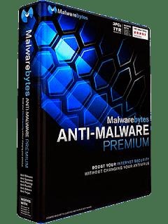 Hasil gambar untuk Malwarebytes Anti-Malware  2.2.1