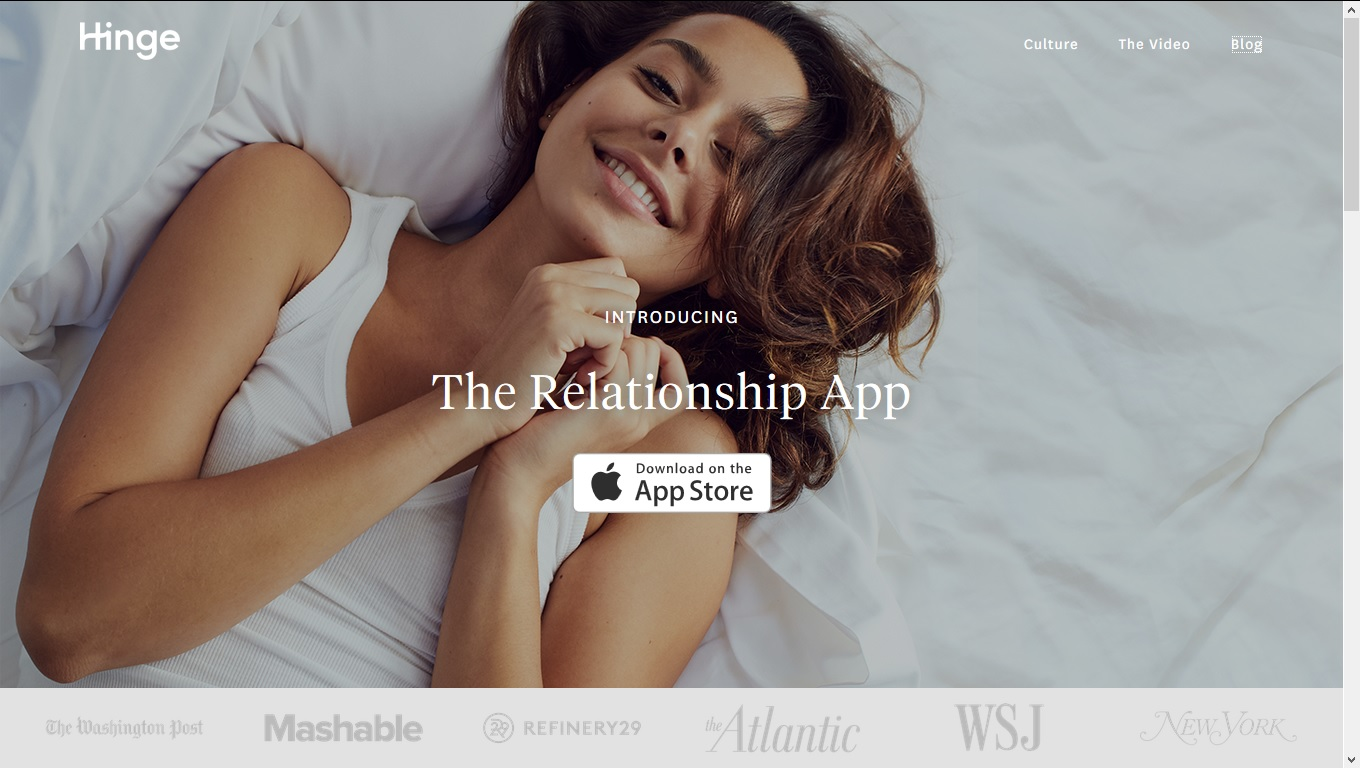 Tinder vs. OkCupid: What's the Best Dating App?