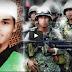 Watch: Omar Maute Leader ng Terroristang Groupo Patay na ba? Alamin dito