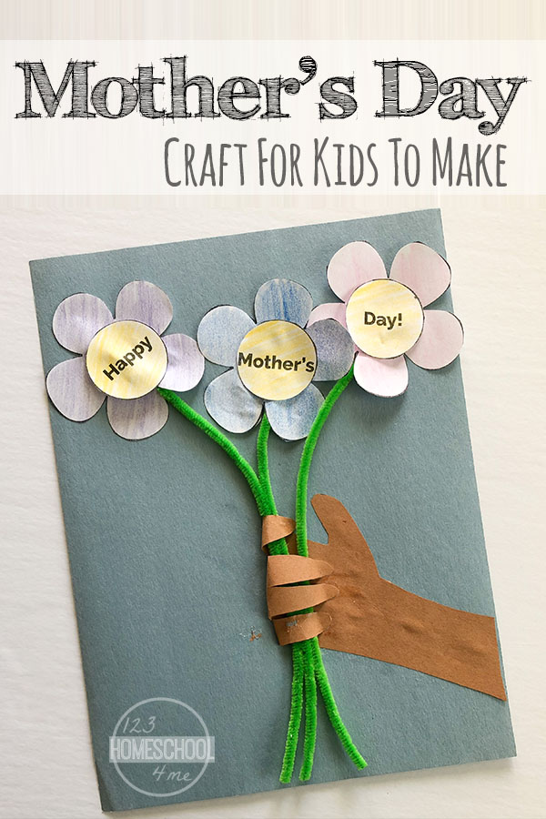 Mother S Day Worksheets 3rd Grade : Homeschool me