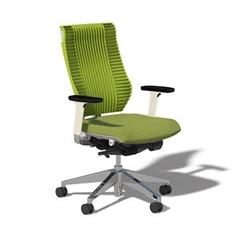 Modern Smart Chair
