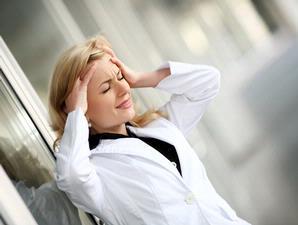 Penyebab Sakit Mata Cenut Cenut Kening Kepala Di Depan Komputer Dan Cara Menanganinya