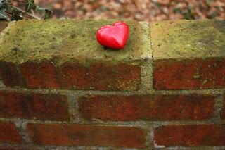 Haz que sanen tus heridas. Vence tus miedos y logra tener estabilidad emocional si no quieres cometer equivocaciones en el amor