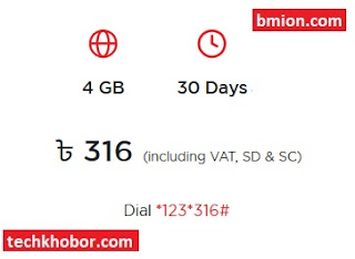 Robi-4GB-316Tk-Internet-Offer-Validity-30Days-Enjoy-larger-volume-of-internet-in-all-the-Robi-Monthly-data-packs