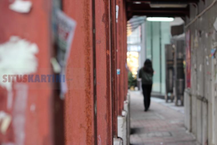 Kisah Pilu Seorang TKW,Pulang Ingin Bermesraan Tapi Suami Malah Belai Wanita Idaman Lain