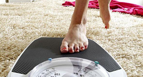 Ini Dia Cara Diet Yang Benar, Diet Secara Alami Dan Permanen Hasilnya