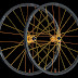 New Trail 270 MTB Wheelsets launched by Industry Nine