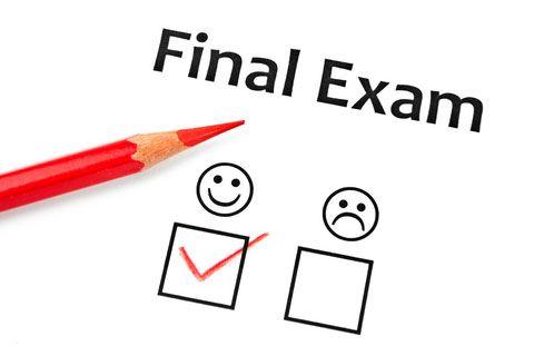 jfkmhs digital photo yearbook 2018 final exam review ii