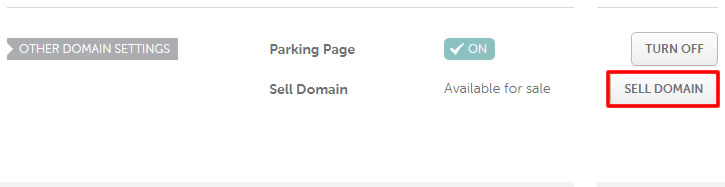 How to Sell Namecheap Domain Name - Just Sharing